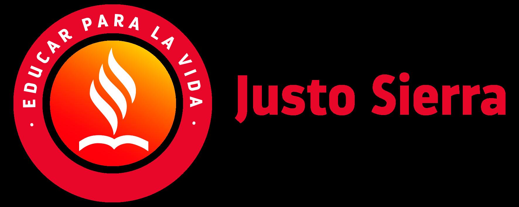 Justo Sierra